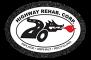 Highway Rehab